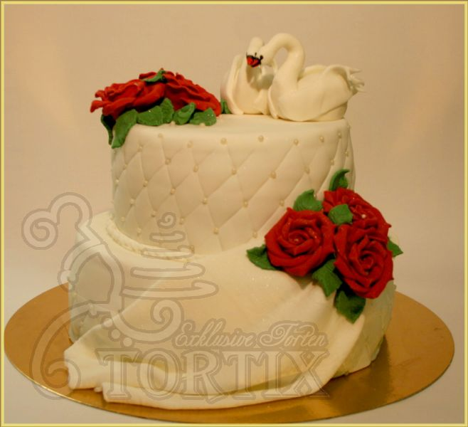 Images For Birthday Cake Designs